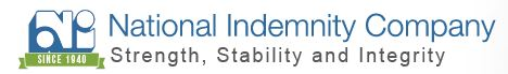 National Indemnity Company Logo