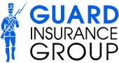 Image of Guard Insurance Group logo