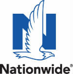 Image of Nationwide Independent